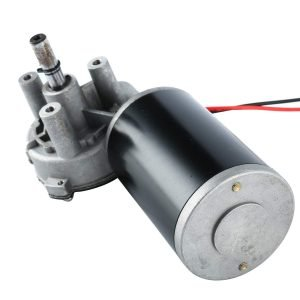 gearbox reducers