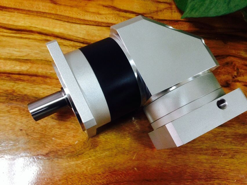 L type planetary gearbox